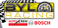 Revisioni Auto Bylo Racing Srl