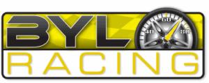 Revisioni Auto Moto e Camper - Bylo Racing Srl